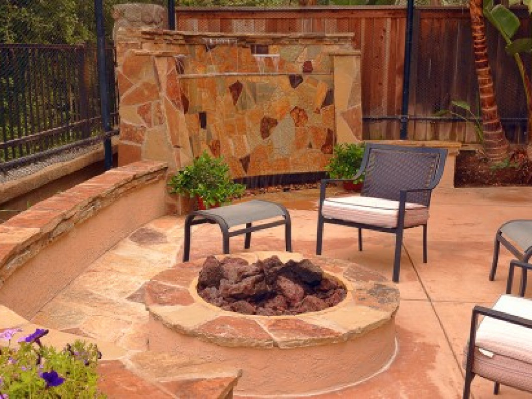 Hardscaping Service for the Rock Hill, SC, Charlotte, NC area